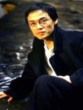 Park Ji-il profil resmi