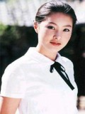 Park Ji-yeong