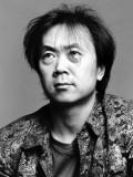 Jian Cui profil resmi