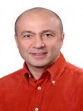 Jihad Abdou profil resmi