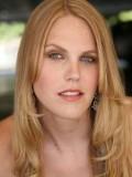 Jill Hoiles profil resmi