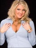 Jillian Hall profil resmi