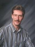 Jim Berthiaume profil resmi