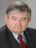 Jim Hudson profil resmi