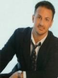 Jim Pacitti profil resmi