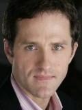 Jim True-frost profil resmi