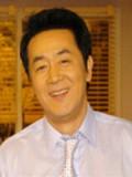 Jin-hie Han profil resmi