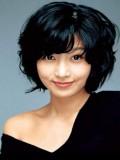 Jin-young Jang profil resmi