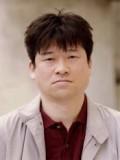 Jiro Sato profil resmi
