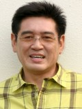 Jo Hyung Ki profil resmi