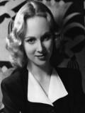 Joan Greenwood profil resmi