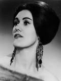 Joan Sutherland profil resmi