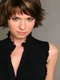 Joanna Canton