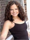 Joanna Vargas profil resmi