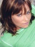 Jodie Tate profil resmi