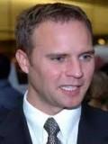 Jody Andrews profil resmi