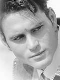 Joe Michael Burke profil resmi