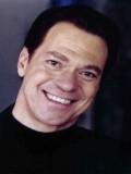 Joe Piscopo profil resmi