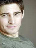 Joe Pistone profil resmi