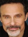 Joel Swetow profil resmi
