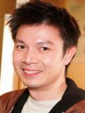 Joey Leung profil resmi