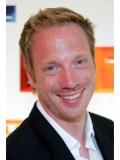 Johann Von Bülow profil resmi