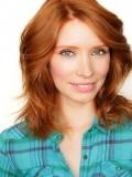 Johanna Parker