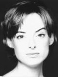 Johanne-marie Tremblay profil resmi
