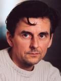 Johannes Silberschneider profil resmi