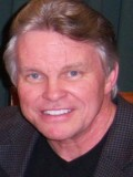 John Duffy profil resmi