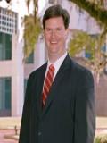John E. Summers profil resmi