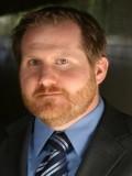 John F. Schaffer profil resmi