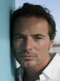 John Friedmann profil resmi