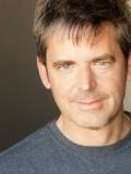 Jonathan Emerson profil resmi