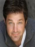 Jonathan Goldstein profil resmi