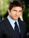 Jonathan Lapaglia profil resmi