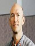 Jonathan Teplitzky profil resmi
