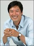Jong-hak Baek profil resmi