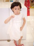Joon-ha Lee profil resmi