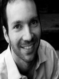Jordan Mechner profil resmi