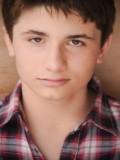 Jordan Reynolds profil resmi