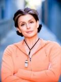Jordana Capra profil resmi