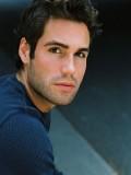 Jordi Vilasuso profil resmi