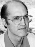 Joseph Palermo