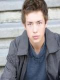 Josh Blaylock