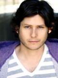 Josh Jacobson profil resmi