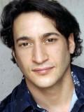 Josh Phillip Weinstein profil resmi