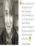 Joyce Chopra profil resmi