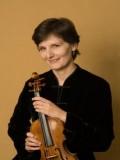 Joyce Robbins
