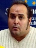 Juan Manuel Cifuentes